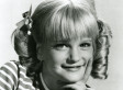 Susan Olsen's Style Evolution: From 'The Brady Bunch' To Motherly Animal Rights Activist