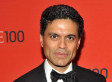 Fareed Zakaria Suspended For Plagiarism: Time Editor, CNN Host Apologizes For 'Terrible Mistake'
