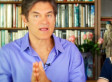 The Most Fattening Food In America, From Dr. Oz (VIDEO)