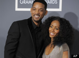 Will Jada Divorce