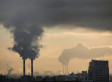Global Warming Debate Needs Cooler Heads To Prevail