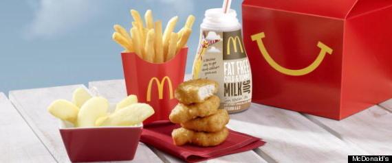 Mcdonalds Burger King Apple Slices Recall Listeria
