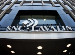 SNC-Lavalin Names A New Chief