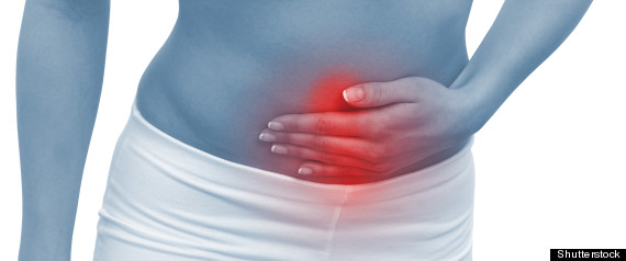 Adelgazar Gastritis