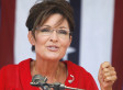 Sarah Palin On Mitt Romney-Paul Ryan Ticket: 'We Must Now Look To This New Team'