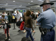 Logan Airport Racial Profiling Allegations: TSA Officers Complain Colleagues Are Targeting Minorities