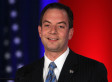 Reince Priebus: Obama's Medicare Cuts Leave 'Blood' On His Hands (VIDEO)