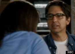 Parenthood Season 4 Promo Ray Romano