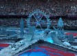 Closing Ceremony LIVE UPDATES: London 2012 Olympics Ends With Party, Spice Girls (PHOTOS)