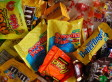 Junk Food Laws May Help Curb Childhood Obesity: Study