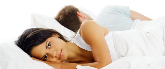 DIVORCE CONTAGIOUS