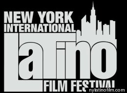 HBO At the New York International Latino Film Festival
