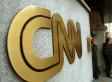 CNN, BBC Dropped By Cable Provider In Vietnam