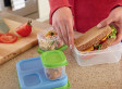 The Best Packed School Lunches