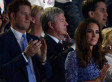 Kate Middleton Closing Ceremony Look Is A Perfect Way To End The Olympics (PHOTOS)