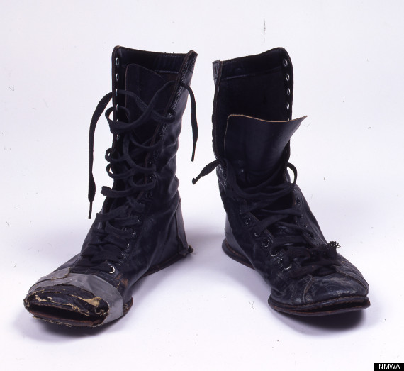 0018095_patti_smith_boots