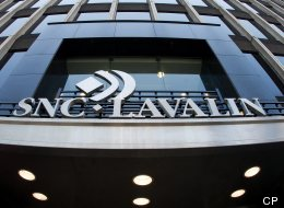 Why SNC-Lavalin's New CEO Could Upset Quebecers