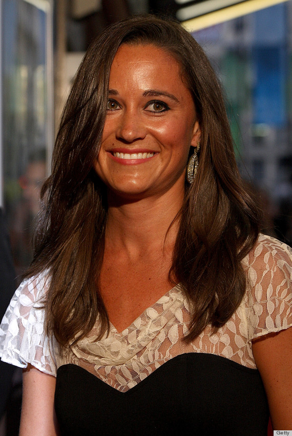 pippa middleton weddingpippa middleton wedding, pippa middleton vk, pippa middleton and james matthews, pippa middleton fiance, pippa middleton wedding dress, pippa middleton style, pippa middleton news, pippa middleton skiing, pippa middleton bag, pippa middleton daily, pippa middleton insta, pippa middleton news today, pippa middleton foto, pippa middleton official instagram, pippa middleton forum, pippa middleton ring, pippa middleton triathlon, pippa middleton fashion, pippa middleton ski, pippa middleton meghan markle