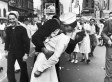 'Kissing Sailor' Photo Depicts 'Sexual Assault, Not Romance,' Says Feminist Website, Blogger