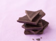 Benefits Of Chocolate: Study Finds Eating Cocoa Daily May Improve Cognitive Impairment