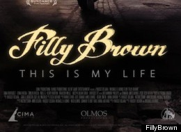 Filly Brown at New York International Latino Film Festival
