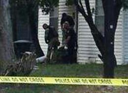 Une nouvelle fusillade fait deux morts au Texas
