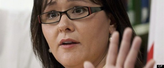 LEONA AGLUKKAQ HEALTH CARE