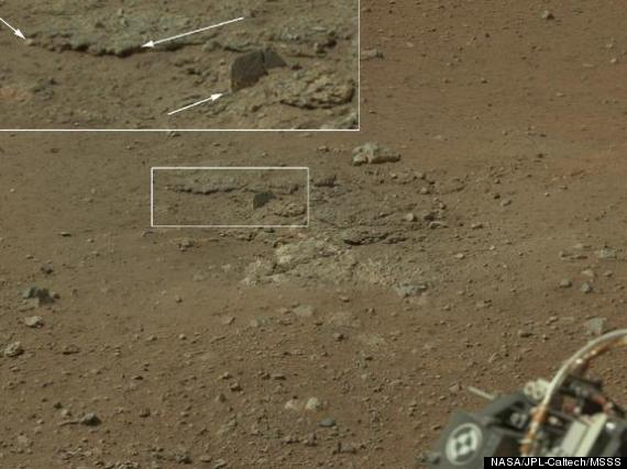 curiosityskycraneexcavations