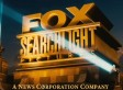 Fox Internship Lawsuit Heats Up As Lawyers Seek To Include Entire Fox Entertainment Group