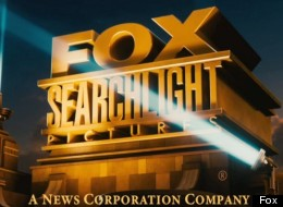 Fox Internship Lawsuit