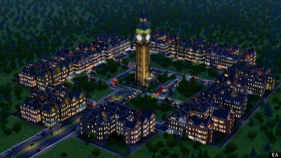 simcity_gamescom_digitaldeluxe_britishset