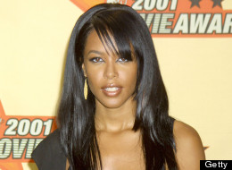 ... aaliyah album put together by drake longtime aaliyah friend and