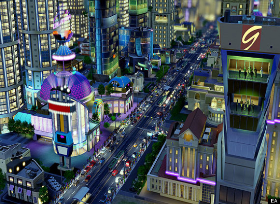 simcity_gamescom_casinocity