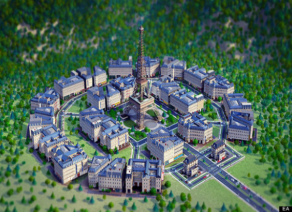 simcity_gamescom_digitaldeluxe_frenchset