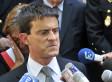 VIDÉOS. Manuel Valls hué lors de son arrivée à Amiens-Nord après les violences entre jeunes et policiers