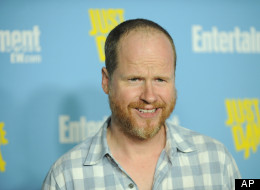 Joss Whedon Sleepwalk With Me