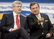 Carbon Tax: Canada Should Adopt Measure Nationwide, IEA Says