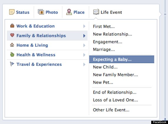 expectingbabyfb