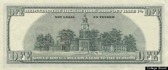 election 2012 education