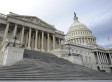 Congress Approval Rating Hits All-Time Low In Gallup Poll