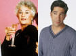 Divorced TV Characters: Our 15 Favorite Divorced Characters On Television