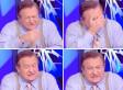 Bob Beckel Drops ANOTHER F-Bomb On Fox News (VIDEO)