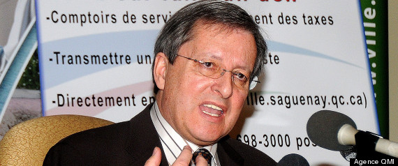 JEAN TREMBLAY