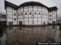 Globe_theater_london