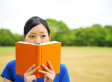 Books For Your 20s: Books To Read For Twentysomething Women