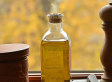 Food For Healthy Bones: Olive Oil And 8 Other Picks