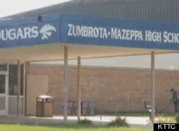 Zumbrotamazeppa School District
