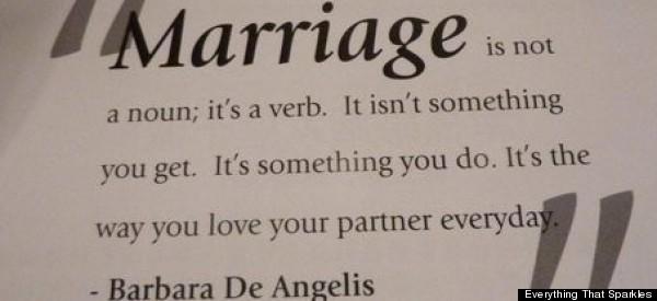 Agence matrimonial dijon
