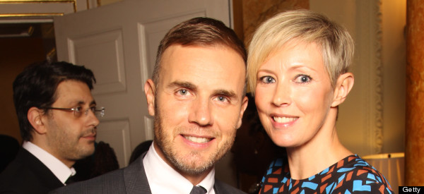 gary barlow moves x factor judge 39 s house to uk to stay. Black Bedroom Furniture Sets. Home Design Ideas