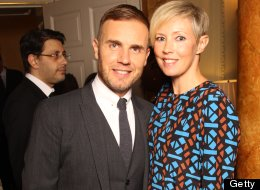 Grieving Gary Barlow Stays Home For X Factor Judging
